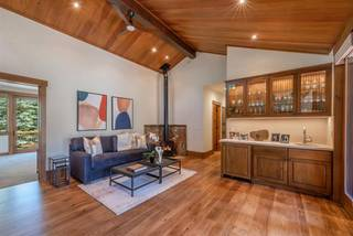 Listing Image 16 for 13442 Fairway Drive, Truckee, CA 96161