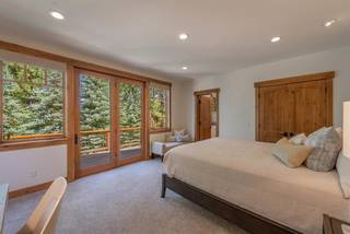 Listing Image 17 for 13442 Fairway Drive, Truckee, CA 96161