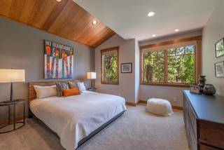 Listing Image 19 for 13442 Fairway Drive, Truckee, CA 96161