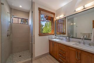 Listing Image 20 for 13442 Fairway Drive, Truckee, CA 96161