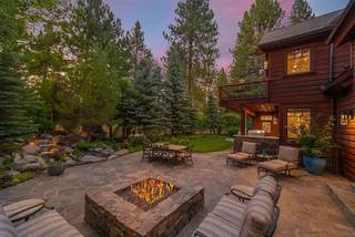 Listing Image 2 for 13442 Fairway Drive, Truckee, CA 96161