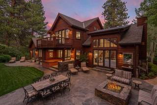 Listing Image 3 for 13442 Fairway Drive, Truckee, CA 96161