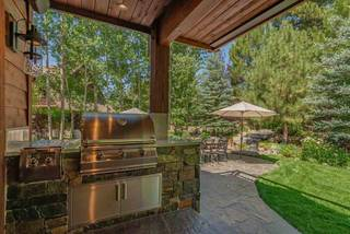 Listing Image 4 for 13442 Fairway Drive, Truckee, CA 96161
