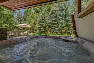 Listing Image 5 for 13442 Fairway Drive, Truckee, CA 96161