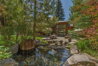 Listing Image 7 for 13442 Fairway Drive, Truckee, CA 96161