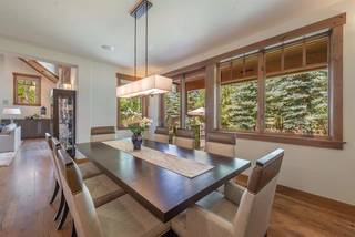 Listing Image 8 for 13442 Fairway Drive, Truckee, CA 96161
