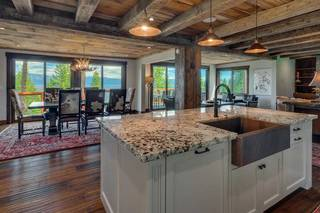 Listing Image 9 for 4470 Huckleberry Drive, Carnelian Bay, CA 96140