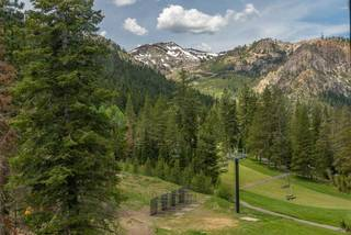 Listing Image 21 for 400 Squaw Creek Road, Olympic Valley, CA 96146