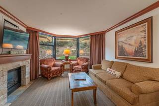 Listing Image 7 for 400 Squaw Creek Road, Olympic Valley, CA 96146