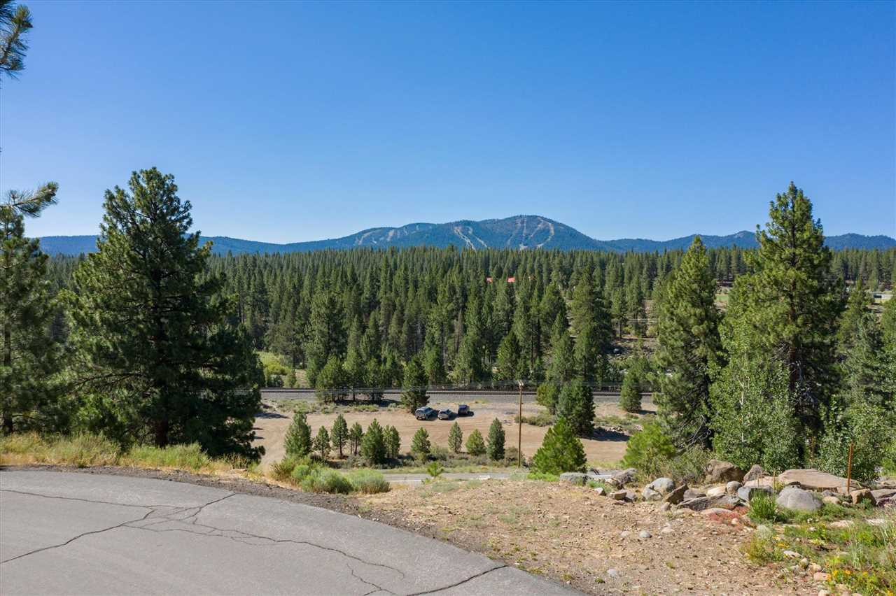 Image for 11759 River View Court, Truckee, CA 96161