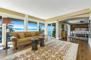 Listing Image 12 for 3852 North Lake Boulevard, Carnelian Bay, CA 96140
