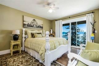 Listing Image 14 for 3852 North Lake Boulevard, Carnelian Bay, CA 96140