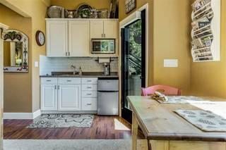Listing Image 17 for 3852 North Lake Boulevard, Carnelian Bay, CA 96140