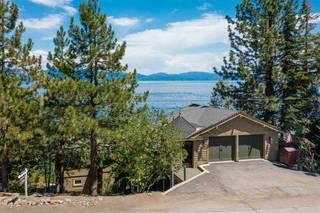 Listing Image 20 for 3852 North Lake Boulevard, Carnelian Bay, CA 96140