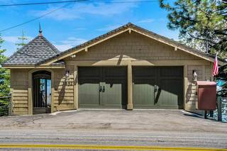 Listing Image 2 for 3852 North Lake Boulevard, Carnelian Bay, CA 96140