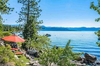 Listing Image 21 for 3852 North Lake Boulevard, Carnelian Bay, CA 96140
