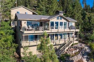 Listing Image 7 for 3852 North Lake Boulevard, Carnelian Bay, CA 96140