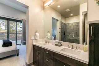 Listing Image 12 for 10108 Corrie Court, Truckee, CA 96161