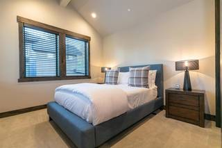 Listing Image 13 for 10108 Corrie Court, Truckee, CA 96161