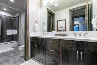 Listing Image 15 for 10108 Corrie Court, Truckee, CA 96161
