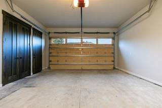 Listing Image 17 for 10108 Corrie Court, Truckee, CA 96161