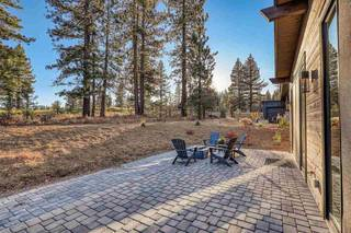 Listing Image 18 for 10108 Corrie Court, Truckee, CA 96161