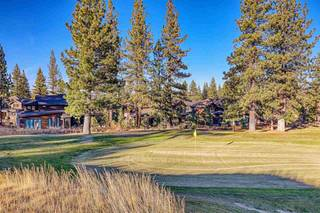 Listing Image 20 for 10108 Corrie Court, Truckee, CA 96161