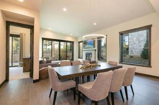 Listing Image 5 for 10108 Corrie Court, Truckee, CA 96161
