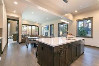 Listing Image 9 for 10108 Corrie Court, Truckee, CA 96161