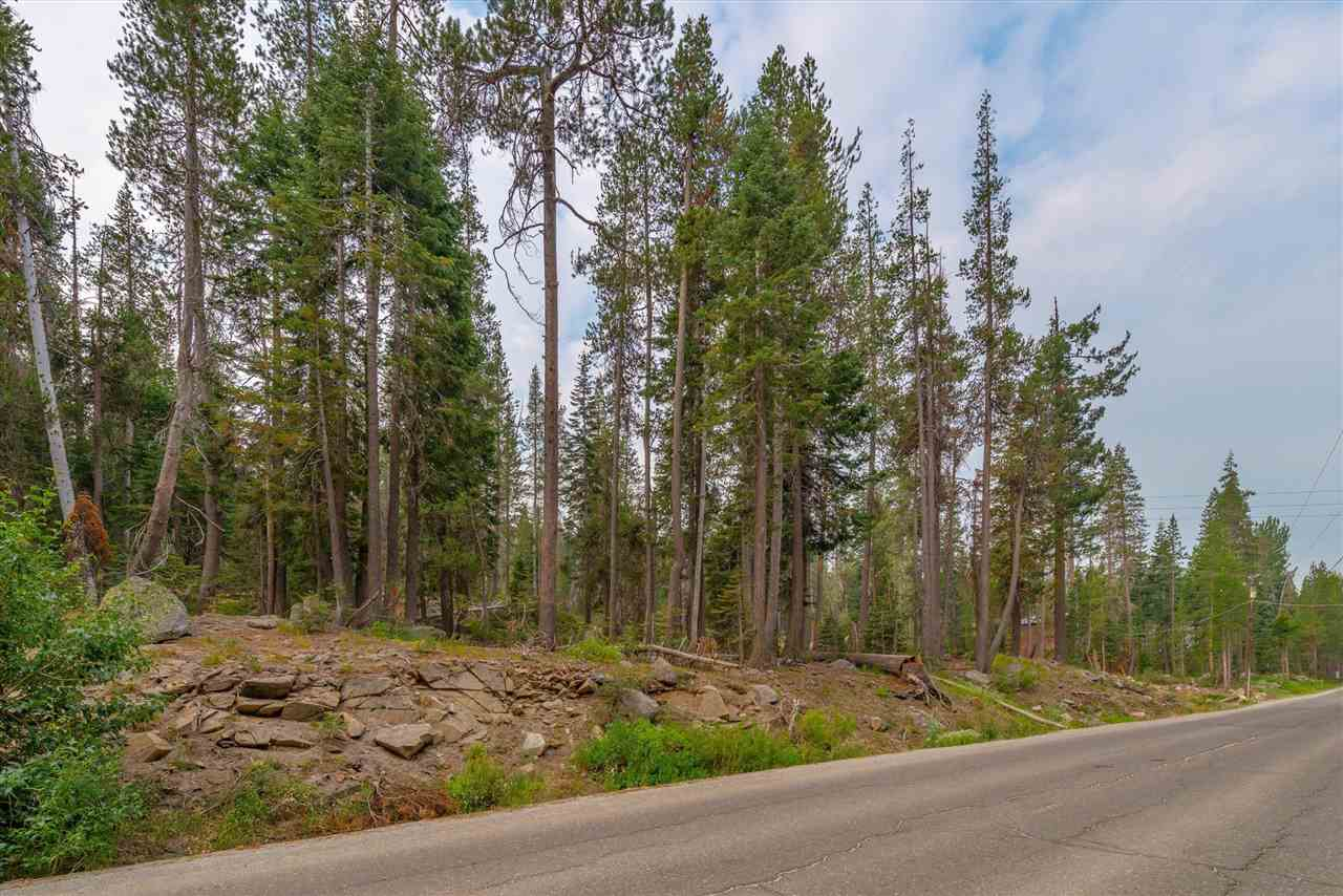 Image for 51459 Donner Pass Road, Soda Springs, CA 95728