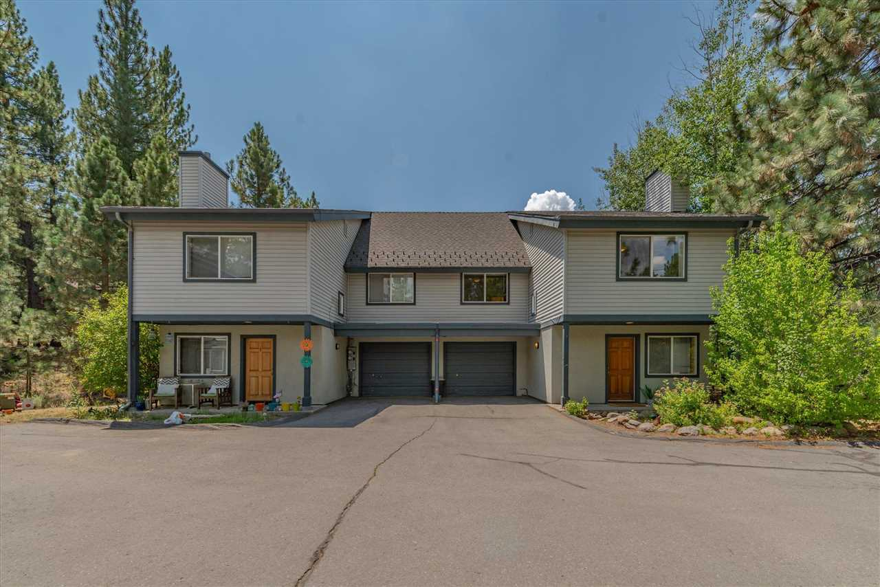 Image for 10145 Martis Valley Road, Truckee, CA 96161-0000