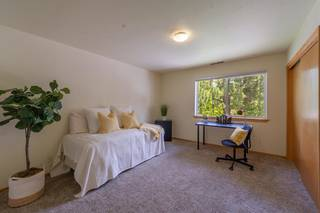 Listing Image 12 for 10145 Martis Valley Road, Truckee, CA 96161-0000