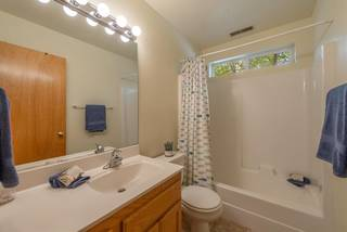Listing Image 13 for 10145 Martis Valley Road, Truckee, CA 96161-0000