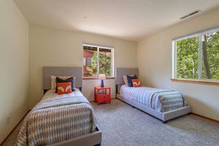 Listing Image 14 for 10145 Martis Valley Road, Truckee, CA 96161-0000