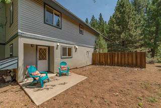 Listing Image 15 for 10145 Martis Valley Road, Truckee, CA 96161-0000