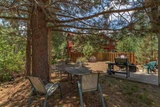 Listing Image 16 for 10145 Martis Valley Road, Truckee, CA 96161-0000