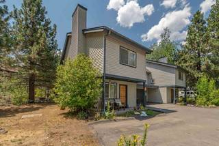 Listing Image 18 for 10145 Martis Valley Road, Truckee, CA 96161-0000