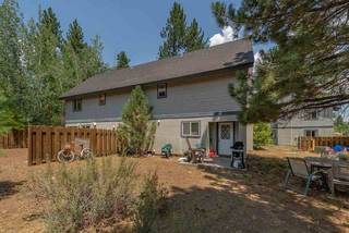Listing Image 19 for 10145 Martis Valley Road, Truckee, CA 96161-0000