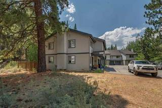 Listing Image 20 for 10145 Martis Valley Road, Truckee, CA 96161-0000