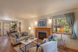 Listing Image 2 for 10145 Martis Valley Road, Truckee, CA 96161-0000