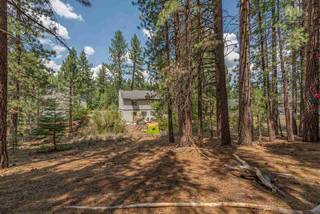 Listing Image 21 for 10145 Martis Valley Road, Truckee, CA 96161-0000