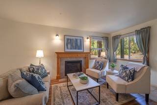 Listing Image 3 for 10145 Martis Valley Road, Truckee, CA 96161-0000