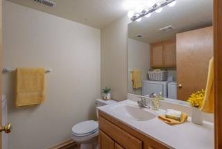 Listing Image 4 for 10145 Martis Valley Road, Truckee, CA 96161-0000