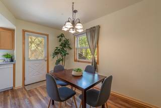 Listing Image 6 for 10145 Martis Valley Road, Truckee, CA 96161-0000