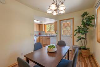 Listing Image 7 for 10145 Martis Valley Road, Truckee, CA 96161-0000