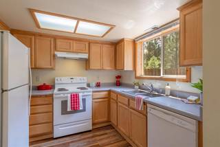 Listing Image 8 for 10145 Martis Valley Road, Truckee, CA 96161-0000