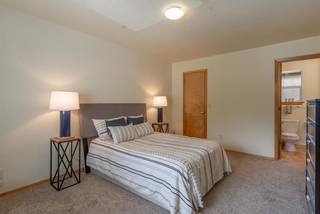 Listing Image 9 for 10145 Martis Valley Road, Truckee, CA 96161-0000