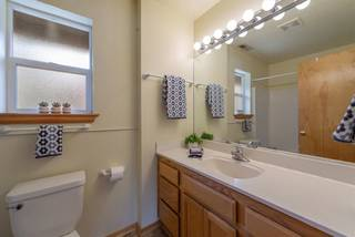 Listing Image 10 for 10145 Martis Valley Road, Truckee, CA 96161-0000