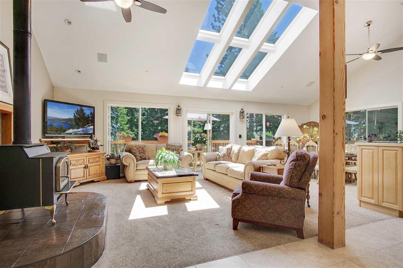Image for 1418 Cheshire Court, Tahoe Vista, CA 96148