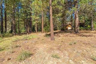 Listing Image 11 for 11072 China Camp Road, Truckee, CA 96161